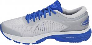 Pánské běžecké boty Asics Gel-Kayano 25 Lite-Show