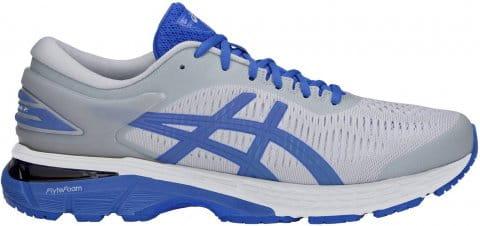 Běžecké boty Asics GEL-KAYANO 25 LITE-SHOW