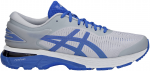 Zapatillas de running Asics GEL-KAYANO 25 LITE-SHOW