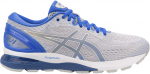 Zapatillas de running Asics GEL-NIMBUS 21 LITE-SHOW