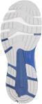 Pánská běžecká obuv Asics Gel-Nimbus 21 Lite-Show