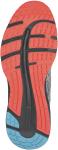 Bežecké topánky Asics GEL-CUMULUS 20 LE