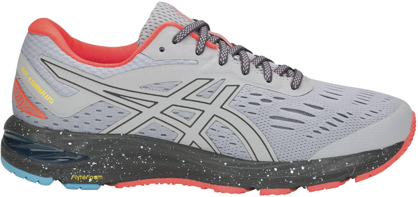 Pánská běžecká obuv Asics Gel-Cumulus 20 Limited Edition