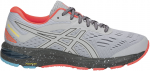 Running shoes Asics GEL-CUMULUS 20 LE