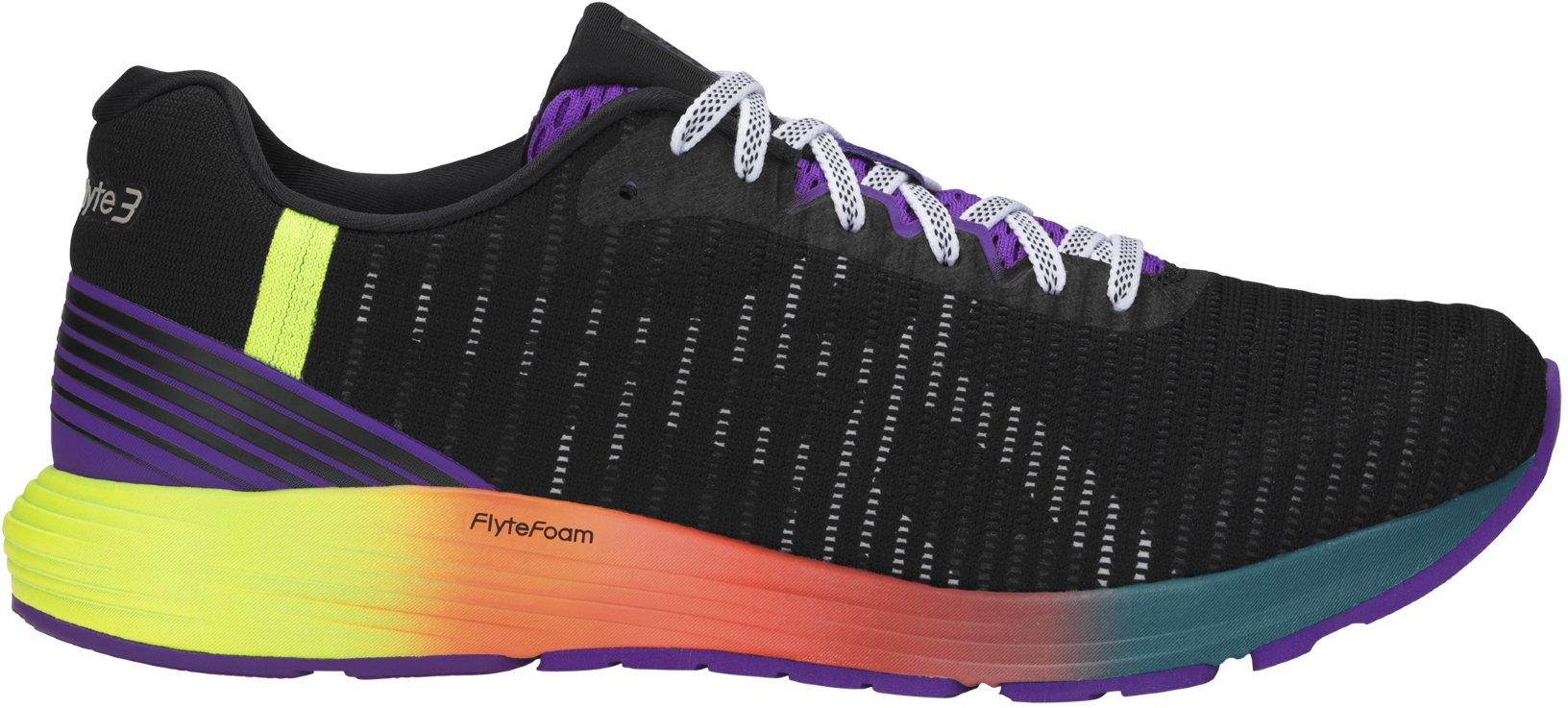Pánská běžecká obuv Asics DynaFlyte 3 SP