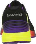 Asics DynaFlyte 3 SP Futócipő