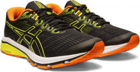 Running shoes Asics GT-1000 8