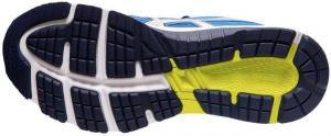 Zapatillas de running Asics GT-1000 8