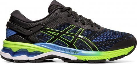 Běžecké boty Asics GEL-KAYANO 26