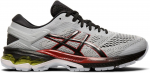 Running shoes Asics GEL-KAYANO 26