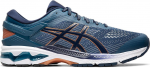 Zapatillas de running Asics GEL-KAYANO 26