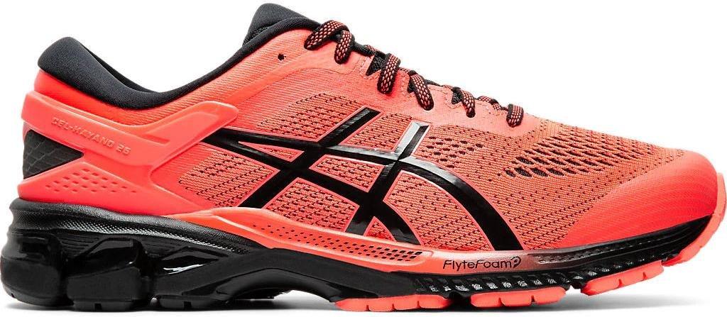 Bežecké topánky Asics GEL-KAYANO 26