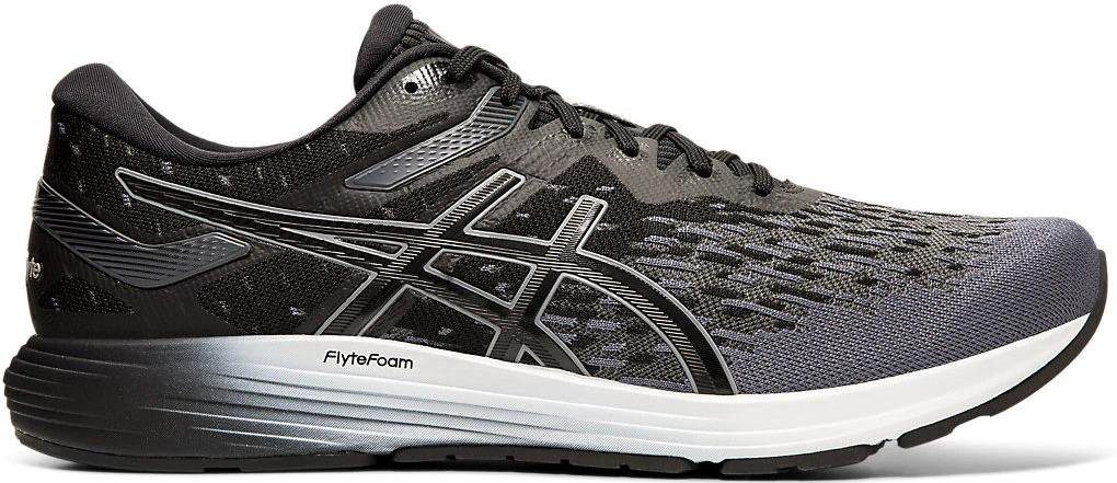 Running shoes Asics DynaFlyte 4
