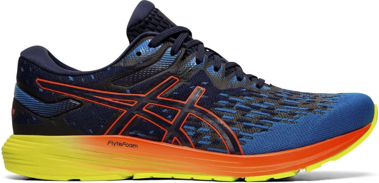 Zapatillas de running Asics DynaFlyte 4