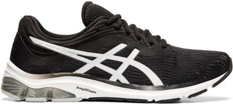 Chaussures de running Asics GEL-PULSE 11