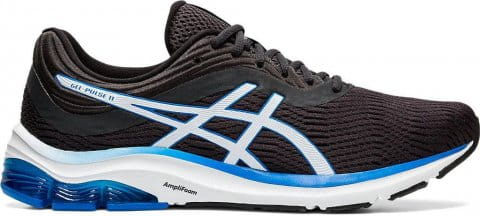 Running shoes Asics GEL-PULSE 11