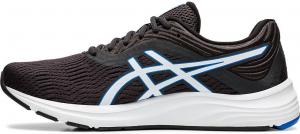 Pantofi de alergare Asics GEL-PULSE 11