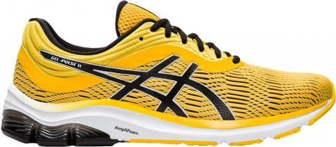 Zapatillas de running Asics GEL-PULSE 11