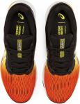 Zapatillas de running Asics GEL-PULSE 11
