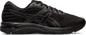 Chaussures de running Asics GEL-CUMULUS 21