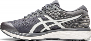 Running shoes Asics GEL-CUMULUS 21