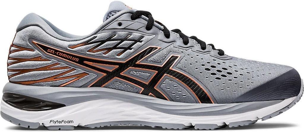 Running shoes Asics GEL-CUMULUS 21