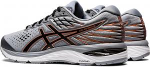Pantofi de alergare Asics GEL-CUMULUS 21