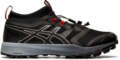 Trail shoes Asics FujiTrabuco PRO