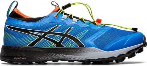 Trail-Schuhe Asics FujiTrabuco PRO
