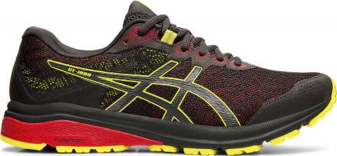 Pantofi de alergare Asics GT-1000 8 G-TX