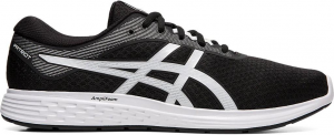 Unisex běžecká obuv Asics Patriot 11