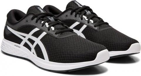 Running shoes Asics PATRIOT 11 - Top4Running.com