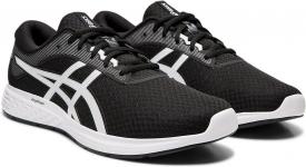 Running shoes Asics PATRIOT 11