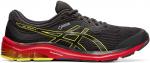 Běžecké boty Asics GEL-PULSE 11 G-TX