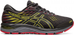 Running shoes Asics GEL-CUMULUS 21 G-TX
