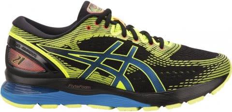 Pantofi de alergare Asics GEL-NIMBUS 21 SP