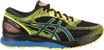 Running shoes Asics GEL-NIMBUS 21 SP