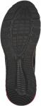 Pánská běžecká obuv Asics RoadHawk FF2