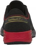 Bežecké topánky Asics RoadHawk FF 2
