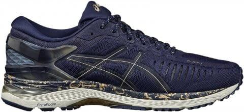 Běžecké boty Asics MetaRun