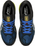Pánská běžecká obuv Asics GEL-KAYANO 26 Lite-Show