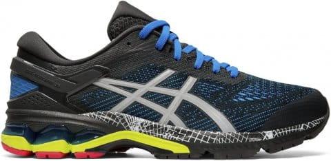 Běžecké boty Asics GEL-KAYANO 26 LS