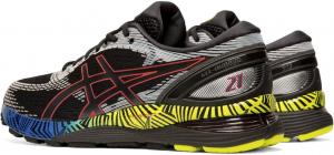 Pánské běžecké boty Asics Gel-Nimbus 21 Lite-Show
