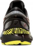 Running shoes Asics GEL-NIMBUS 21 LS