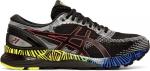 Bežecké topánky Asics GEL-NIMBUS 21 LS