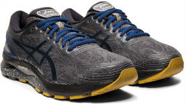 Zapatillas de running Asics GEL-NIMBUS 21 WINTERIZED