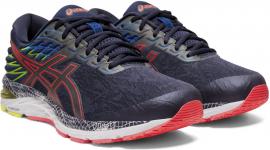 Running shoes Asics GEL-CUMULUS 21 LS