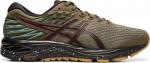 Běžecké boty Asics GEL-CUMULUS 21 WINTERIZED