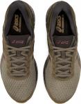 Bežecké topánky Asics GEL-CUMULUS 21 WINTERIZED