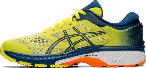 Pánská běžecká obuv Asics GEL-KAYANO 26 KAI